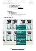 liite 1 avoin valvomo (pdf) (624 KB) - Page 3