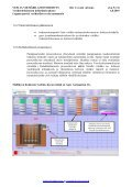liite 1 avoin valvomo (pdf) (624 KB) - Page 5