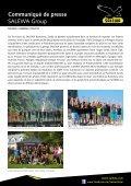 Urban Climbing (PDF) - Salewa - Page 2