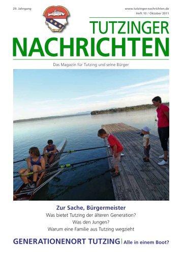 Q nachrichten oktober 2011 hum magazin for Nachrichten magazin