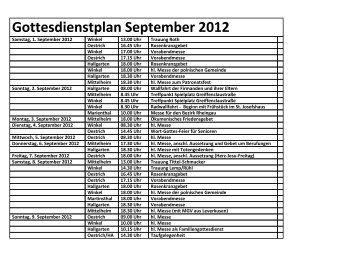 GODI-Sept-2012- Oestrich - Pastoraler Raum Eltville