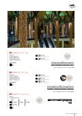 Indoor - weihnachtsbeleuchtung - Page 6