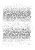 Fridrich.pdf - Pavel Scheufler - Page 2