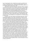 Fridrich.pdf - Pavel Scheufler - Page 4
