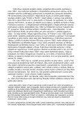 Fridrich.pdf - Pavel Scheufler - Page 5