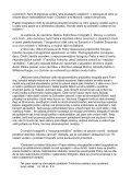 Fridrich.pdf - Pavel Scheufler - Page 6