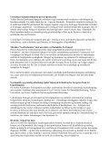 Opsamling på konferencen - Socialstyrelsen - Page 2