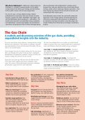 The Gas Chain - Gas Strategies - Page 2