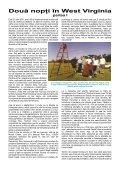 Vega nr.6 - astroclubul bucuresti - bucharest astroclub - Tripod - Page 3