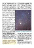 Vega nr.6 - astroclubul bucuresti - bucharest astroclub - Tripod - Page 4
