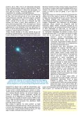 Vega nr.6 - astroclubul bucuresti - bucharest astroclub - Tripod - Page 5