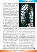 THE YEAR FOR PRIESTS - Passio Christi - Page 5