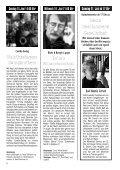 LIVE IM JUNI & JULI 08 - Yorckschlösschen - Seite 6