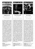 LIVE IM JUNI & JULI 08 - Yorckschlösschen - Seite 7