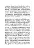 HILDEGARDA DE BINGEN..., ESA DESCONOCIDA Azucena ... - Page 2