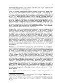 HILDEGARDA DE BINGEN..., ESA DESCONOCIDA Azucena ... - Page 3