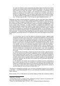 HILDEGARDA DE BINGEN..., ESA DESCONOCIDA Azucena ... - Page 4