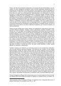 HILDEGARDA DE BINGEN..., ESA DESCONOCIDA Azucena ... - Page 5