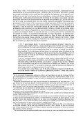 HILDEGARDA DE BINGEN..., ESA DESCONOCIDA Azucena ... - Page 6