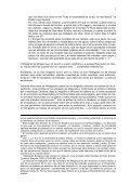 HILDEGARDA DE BINGEN..., ESA DESCONOCIDA Azucena ... - Page 7