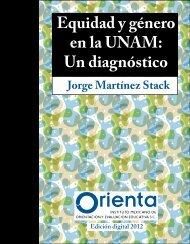 Libro completo en formato PDF - Seminario de Educación Superior ...