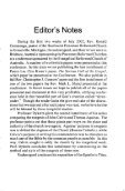 Reformed Theological Journal - Protestant Reformed Churches in ... - Page 3