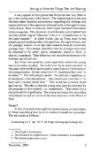 Reformed Theological Journal - Protestant Reformed Churches in ... - Page 5
