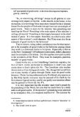 Reformed Theological Journal - Protestant Reformed Churches in ... - Page 6