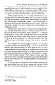 Reformed Theological Journal - Protestant Reformed Churches in ... - Page 7