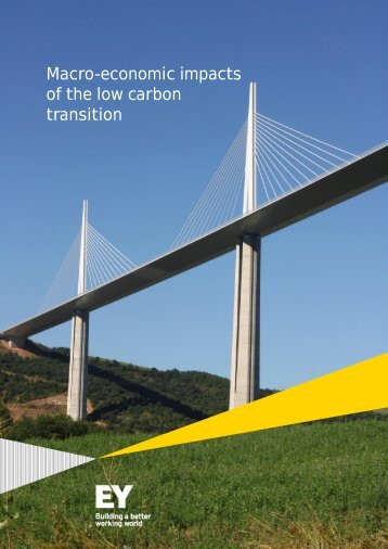 EY_ECF_Macro-economic-impacts-of-the-low-carbon-transition_Report_2014-06-05
