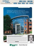 Jan/Feb 2010 - Architect's Guide to Glass & Metal - Page 5