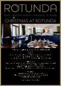Download PDF - Rotunda - Page 2