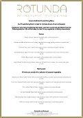 Download PDF - Rotunda - Page 3