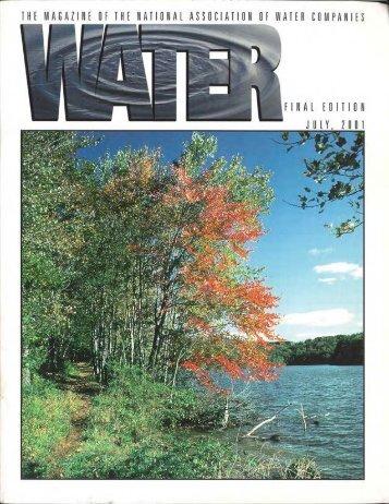 Vol 42, Final Edition - NAWC