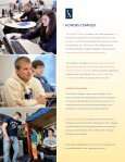 Honors brochure - The University of Akron - Page 5