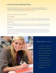Honors brochure - The University of Akron - Page 6