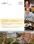 Honors brochure - The University of Akron - Page 7