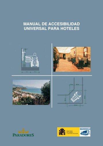 manual_de_accesibilidad_para_hoteles