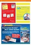 Ausgabe 11/2013 - Wir Ochtersumer - Seite 2