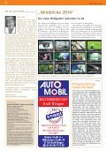 Ausgabe 11/2013 - Wir Ochtersumer - Seite 4