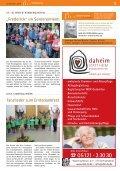 Ausgabe 11/2013 - Wir Ochtersumer - Seite 5
