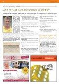 Ausgabe 11/2013 - Wir Ochtersumer - Seite 6