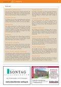 Ausgabe 11/2013 - Wir Ochtersumer - Seite 7