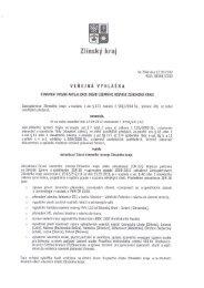 Veřejná vyhláška-ZK.pdf