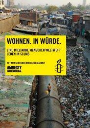 Broschüre_Wohnen_in_Würde_DS.pdf - Amnesty International