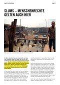 Broschüre_Wohnen_in_Würde_DS.pdf - Amnesty International - Seite 3