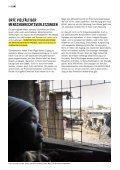 Broschüre_Wohnen_in_Würde_DS.pdf - Amnesty International - Seite 4