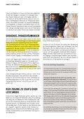 Broschüre_Wohnen_in_Würde_DS.pdf - Amnesty International - Seite 5