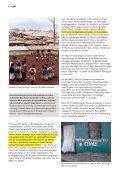 Broschüre_Wohnen_in_Würde_DS.pdf - Amnesty International - Seite 6
