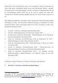 Mitarbeiterbeteiligung - Ein Weg zu höherer ... - CSR Mittelstand - Page 2